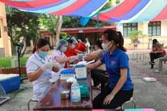 TP.HCM sắp có ứng dụng hỗ trợ hiến máu tình nguyện