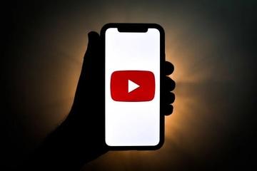 Hướng dẫn tải video trên YouTube về iPhone đơn giản nhất
