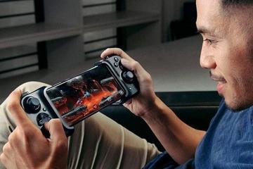 """Những smartphone """"chiến"""" game đáng chú ý nửa cuối năm 2021"""