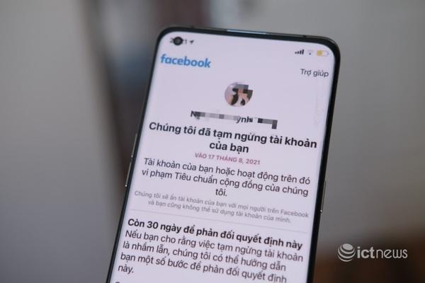 """Điểm tin công nghệ tuần qua: phimmoi.net """"sa lưới"""", hàng loạt tài khoản Facebook bị khóa"""