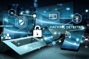 """VCS M-Suite: giải pháp đảm bảo làm việc từ xa an toàn """"thời Covid"""""""