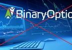 Bộ Công an cảnh báo lừa đảo từ các sàn giao dịch tiền ảo đa cấp Wefinex, BO