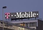 Mỹ điều tra vụ dữ liệu 47,8 triệu khách hàng T-Mobile bị lộ