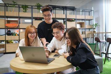 Các Fintech bắt tay hợp tác trong đại dịch