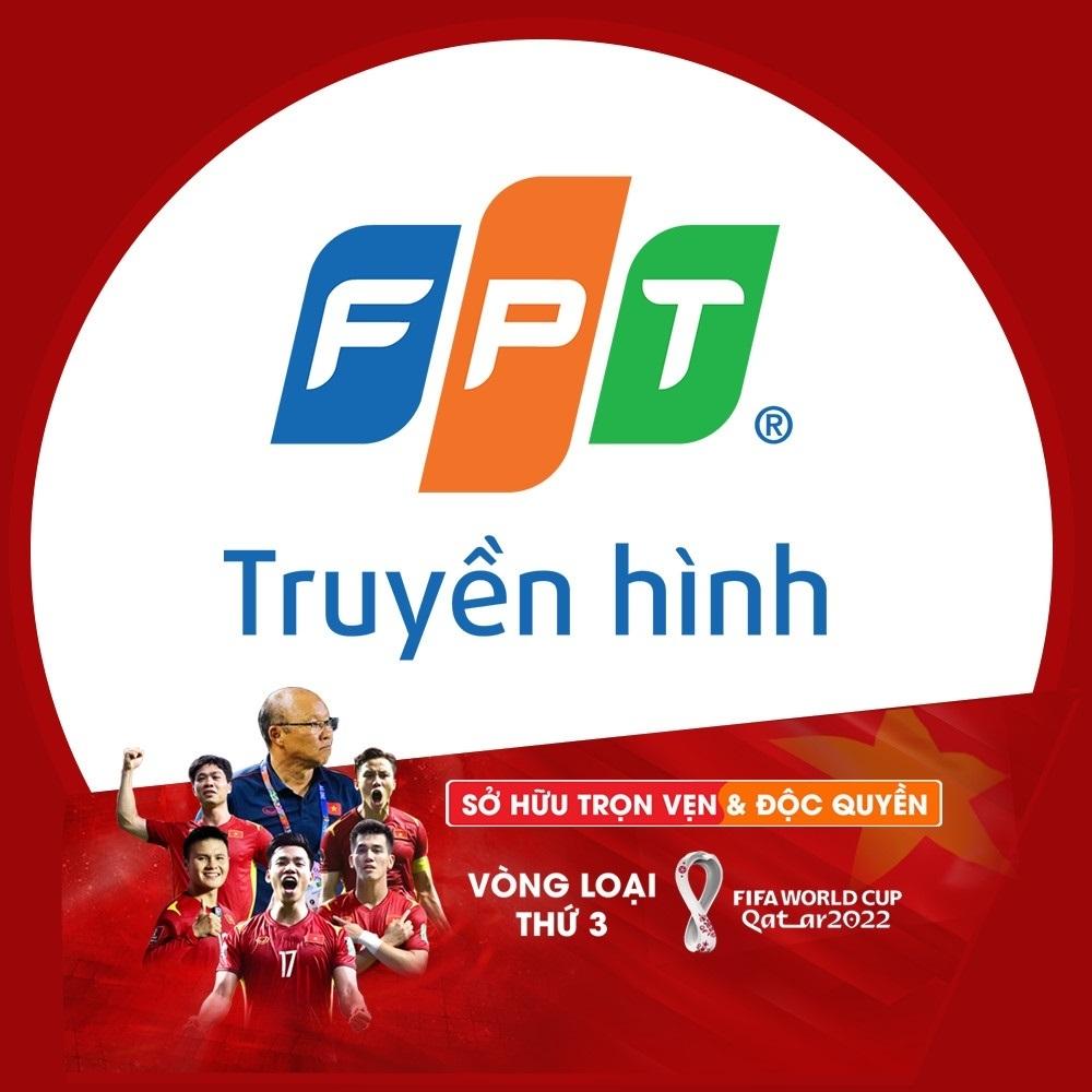 Hướng dẫn đăng ký gói 4G Viettel không giới hạn data xem FPT Play