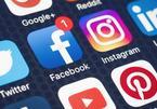 Facebook bị tố 'mua lại và chôn vùi' đối thủ