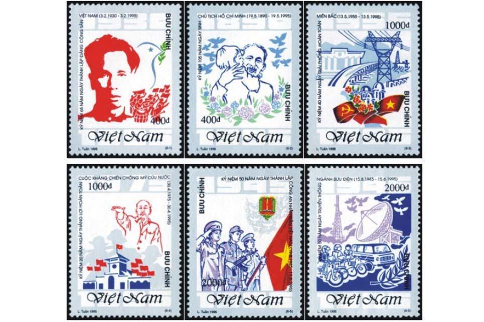 Tổ chức trực tuyến lễ kỷ niệm 76 năm Quốc khánh nếu Hà Nội tiếp tục giãn cách