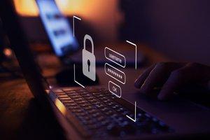 Trung Quốc thông qua luật bảo vệ dữ liệu cá nhân