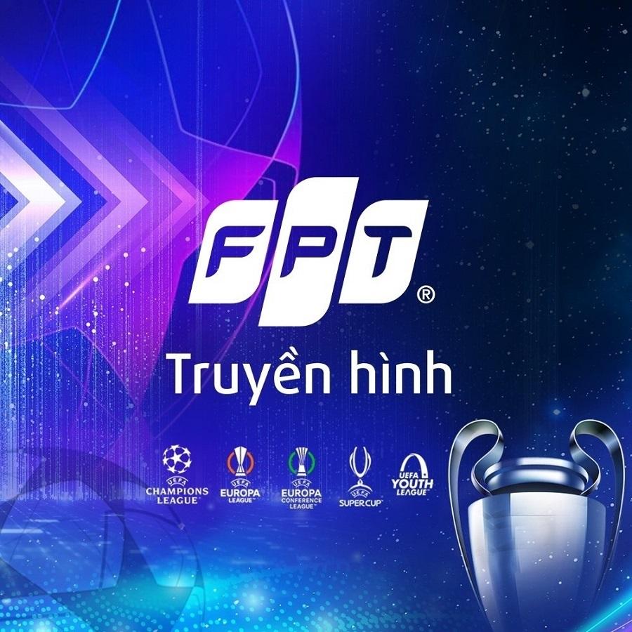 Hướng dẫn đăng ký gói 4G Viettel FPT Play 1 tuần