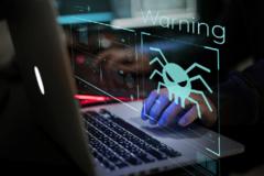 Experts identify information security trends in Vietnam