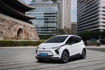 GM triệu hồi thêm 73.000 xe điện Bolt do nguy cơ cháy nổ