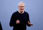 CEO Apple chỉ ra sai lầm lớn của Facebook