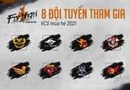Còn một giải đấu eSports ở Việt Nam chưa thể khởi tranh
