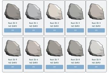Ai đó vừa trả 1,3 triệu USD mua cục đá NFT