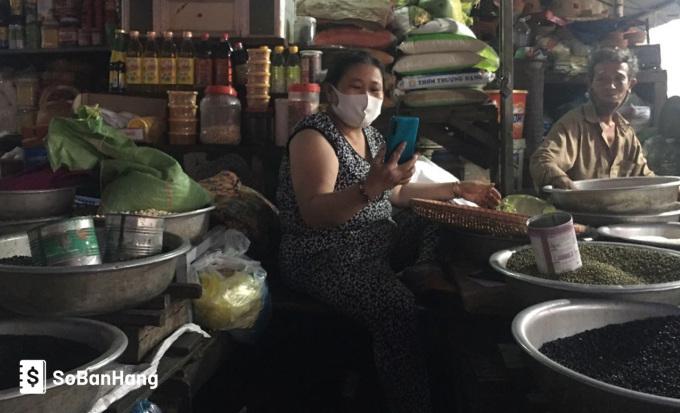 Startup số hóa sổ bán hàng Việt Nam được đầu tư 1,5 triệu USD