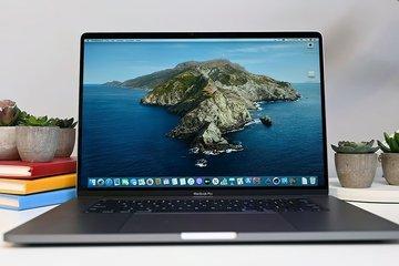 MacBook Pro 14 inch và 16 inch sẽ có hiệu năng như nhau?