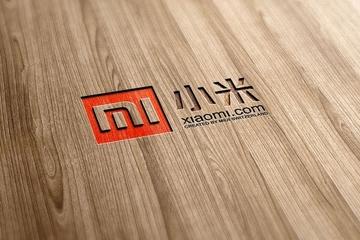 Xiaomi không còn sử dụng thương hiệu Mi