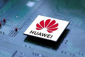 Mỹ cho phép Huawei mua chip trên ô tô?