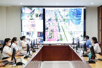 Tổng đài 1022 Hà Nội mở thêm kênh hỗ trợ người dân bị ảnh hưởng bởi Covid-19