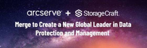 Nhà lãnh đạo toàn cầu mới về quản lý và bảo vệ dữ liệu