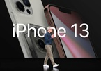 iPhone 13 sẽ lên kệ vào ngày 24/9 với giá đắt hơn?