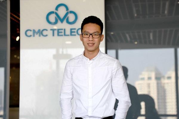 Chuyển đổi số trong mùa dịch mở ra cơ hội lớn cho startup Việt