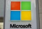 Microsoft cảnh báo lỗ hổng làm lộ dữ liệu của hàng nghìn khách hàng