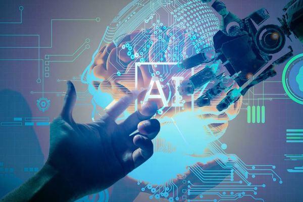 Việt Nam đặt nhiều mục tiêu trong phát triển AI