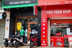 Người Sài Gòn bắt đầu mua sắm online dễ hơn