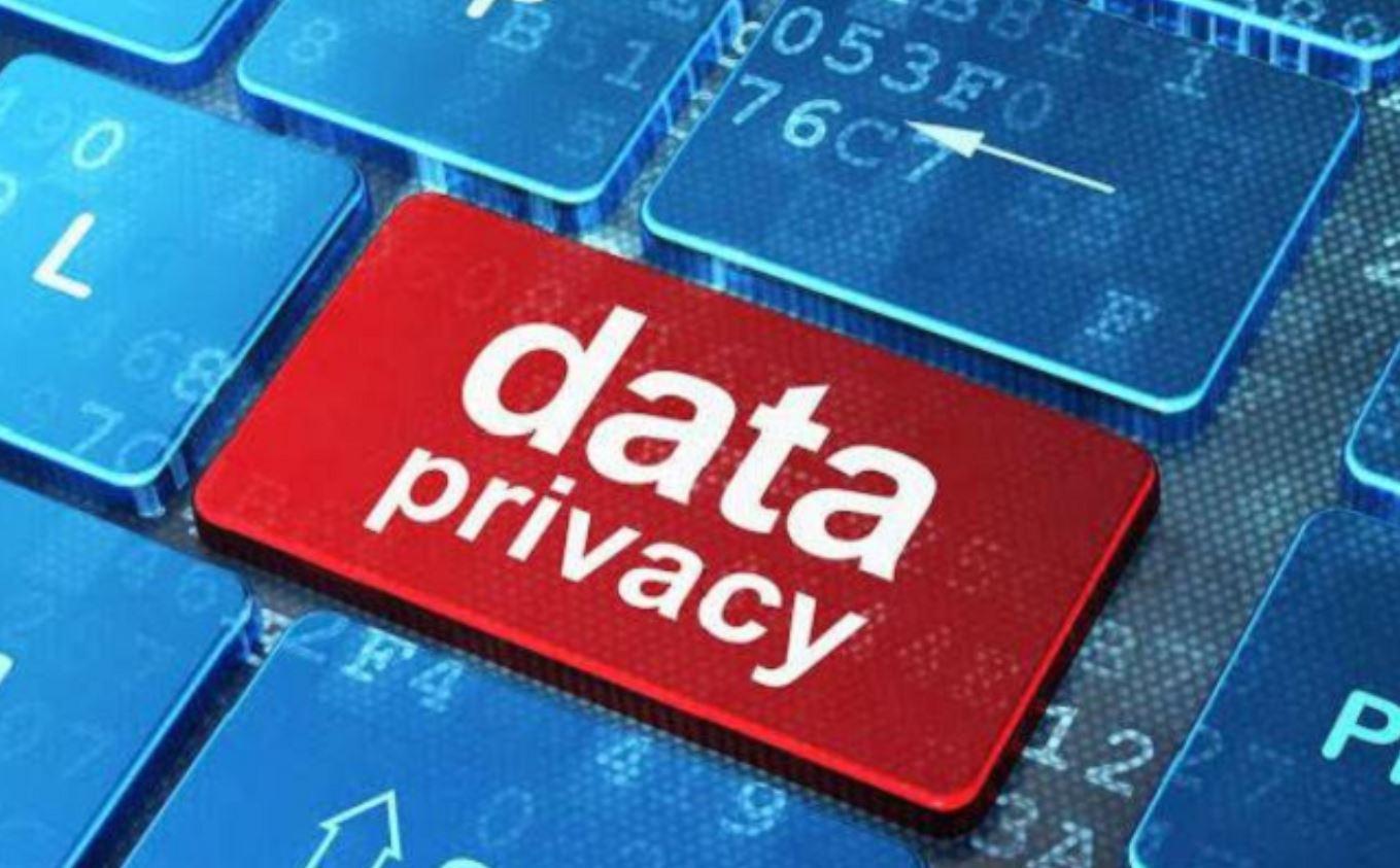 Việt Nam còn khoảng trống pháp lý về chuyển giao dữ liệu cá nhân ra khỏi biên giới