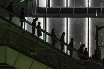 Trung Quốc tuyên bố văn hóa làm việc 996 là phi pháp