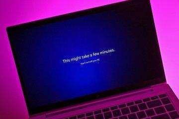 Nhiều máy tính sẽ tương thích với Windows 11 hơn