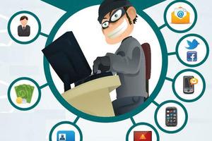 Cảnh báo chiêu thức lừa đảo người dùng xem video, đọc báo để kiếm tiền qua mạng