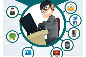 Cảnh báo 3 thủ đoạn mới lừa đảo người dùng khi mua sắm online mùa dịch