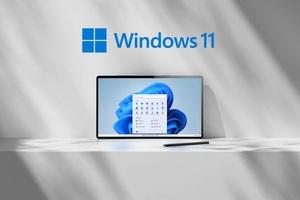 Máy tính đời cổ không lên được Windows 11 bản đầy đủ