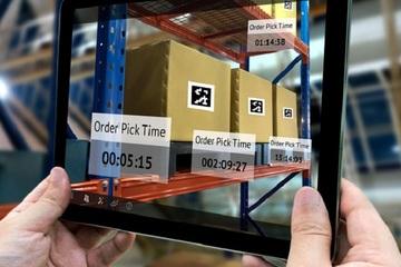 Gia tăng giá trị sản phẩm nhờ chuỗi cung ứng đầu - cuối chiến lược