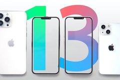 iPhone 13 có thể gọi điện, nhắn tin không cần sóng di động?