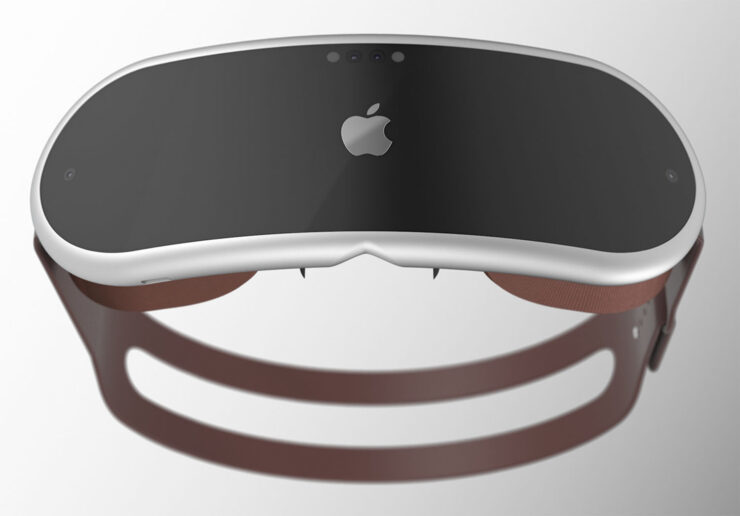 Apple Glass,Apple,Tim Cook