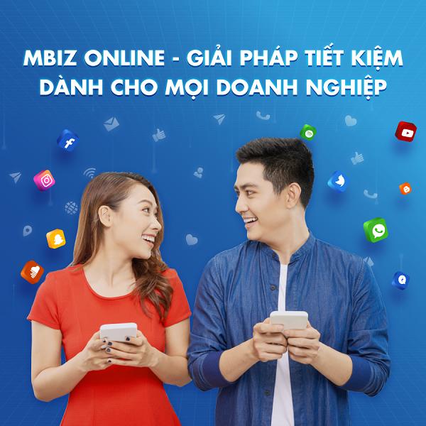mBiz360 - giải pháp tiết kiệm cước viễn thông cho doanh nghiệp trong dịch Covid-19