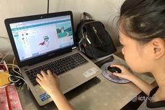 Đề xuất kết nối nhu cầu học sinh thiếu máy tính với người tặng qua sàn TMĐT bưu chính