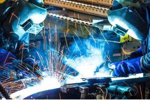 Doanh nghiệp sản xuất công nghiệp kiến nghị được hoạt động khi 70% lao động đã tiêm vắc xin