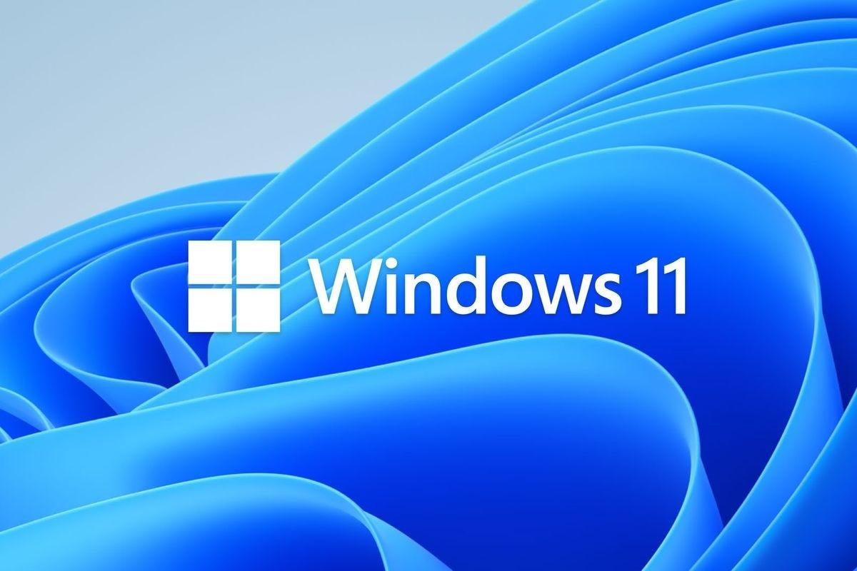 Điểm tin công nghệ tuần qua: Windows 11 hẹn ngày ra mắt, Galaxy S21 FE 'đối đầu' iPhone 13