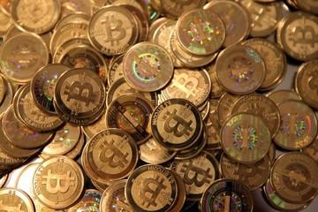 Lý do giá Bitcoin mắc kẹt ở mốc 50.000 USD