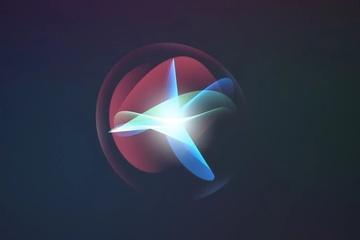 Siri bị tố nghe lén người dùng ở nhiều hoàn cảnh nhạy cảm