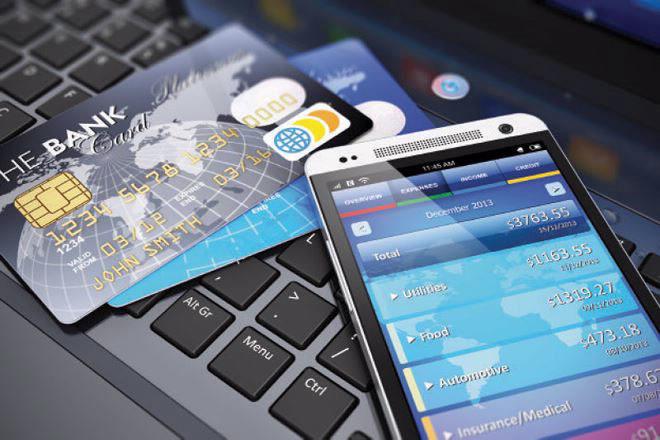 Xây dựng Nghị định về cơ chế thử nghiệm có kiểm soát hoạt động Fintech lĩnh vực ngân hàng