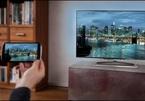 Những cách kết nối điện thoại với tivi để học, làm việc trực tuyến