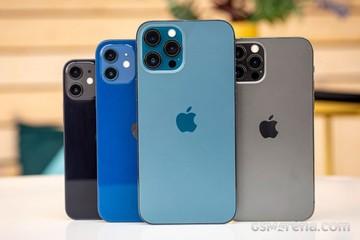 Apple có thể tăng giá sản phẩm vì lý do này