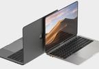 MacBook Pro thế hệ mới sẽ có tính năng theo dõi sức khỏe