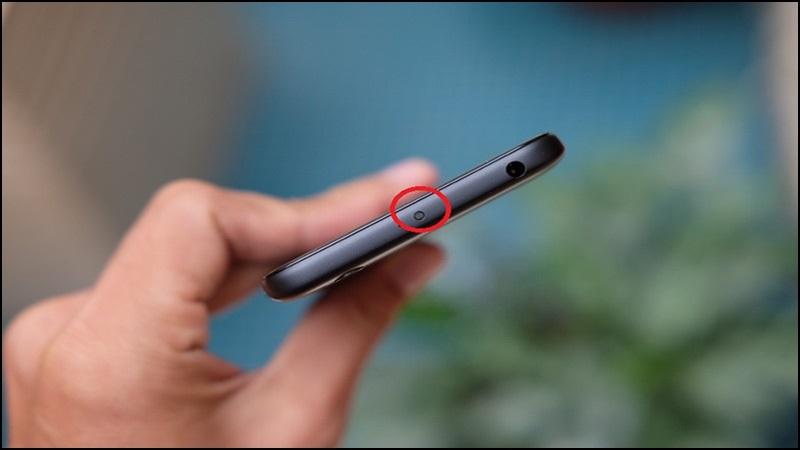iPhone,Android,chiếu màn hình điện thoại