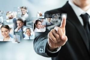"""85% doanh nghiệp Việt dùng phần mềm """"ngoại"""" để quản trị nhân sự"""